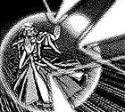 MagicBarrier-JP-Manga-DM-CA