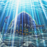 SharkLair-OW