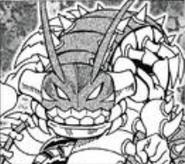 HundredFootedHorror-EN-Manga-5D-CA