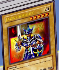 JacksKnight-EN-Anime-MOV.png