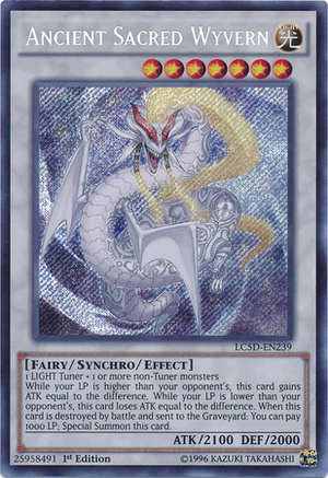 AncientSacredWyvern-LC5D-EN-ScR-1E