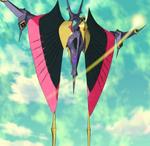 Number69HeraldryCrest-JP-Anime-ZX-NC-3