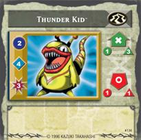 ThunderKidSet1-CM-EN