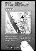 Number39Utopia-JP-Manga-ZX