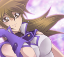 Alexis Rhodes (Tag Force)