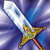 LegendarySword-OW