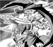 SwordDance-EN-Manga-5D-CA