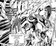 OddEyesPhantomDragon-EN-Manga-AV-NC