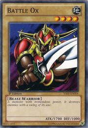 BattleOx-YSKR-EN-C-1E
