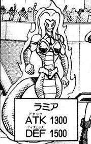 Lamia-JP-Manga-GX-NC