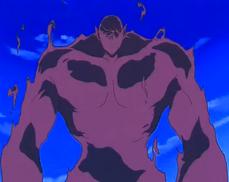 HumanoidGiant-JP-Anime-DM-NC