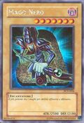 DarkMagician-PCY-IT-PScR-UE