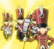FifeandDrumCorps-JP-Anime-GX-NC