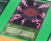 NegativeEnergyGenerator-EN-Anime-DM-2