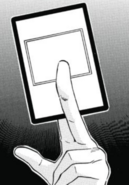 UltimayaTzolkin-EN-Manga-5D-Blank