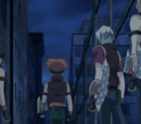 Yu-Gi-Oh! 5D's - Episode 054
