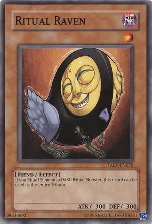 RitualRaven-TAEV-EN-C-UE