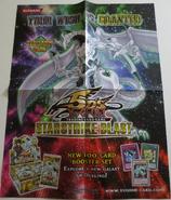 STBL-Poster-EN