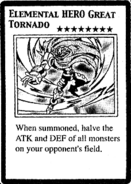 ElementalHEROGreatTornado-EN-Manga-GX