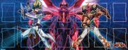 Playmat-JP-DVD-ZX4