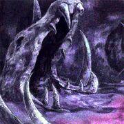 DarkArena-GX04-EN-VG