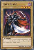 DarkBlade-YSYR-EN-C-1E