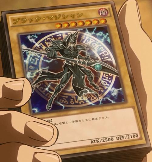 DarkMagician-JP-Anime-MOV3