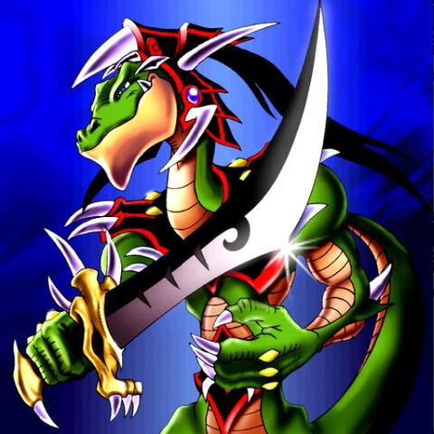 File:AlligatorsSword-TF04-JP-VG.jpg