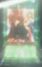 HealingWind-JP-Anime-5D