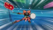OrangeShaman-JP-Anime-ZX-NC