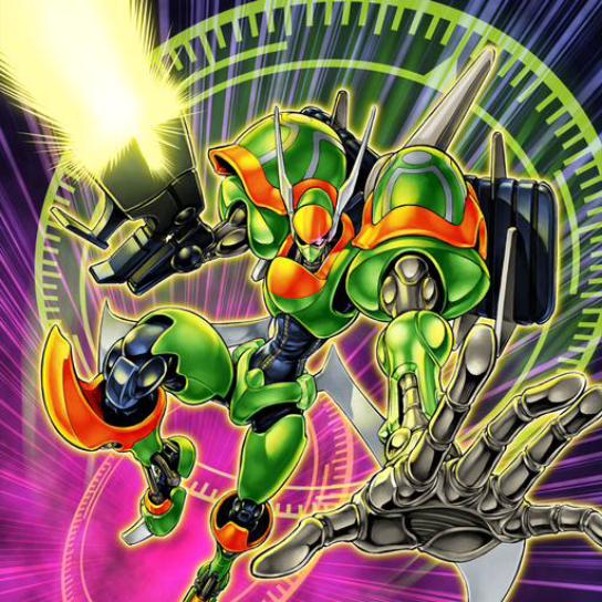 Accel Synchro Monster Yu Gi Oh Fandom Powered By Wikia
