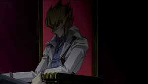 YGO5Ds025.1
