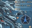 Blue-Eyes Ultimate Dragon (character)