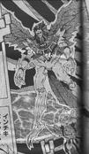 BlackwingSiroccotheDawn-JP-Manga-5D-NC