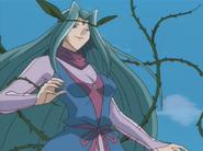 ThornPrincess-JP-Anime-DM-NC