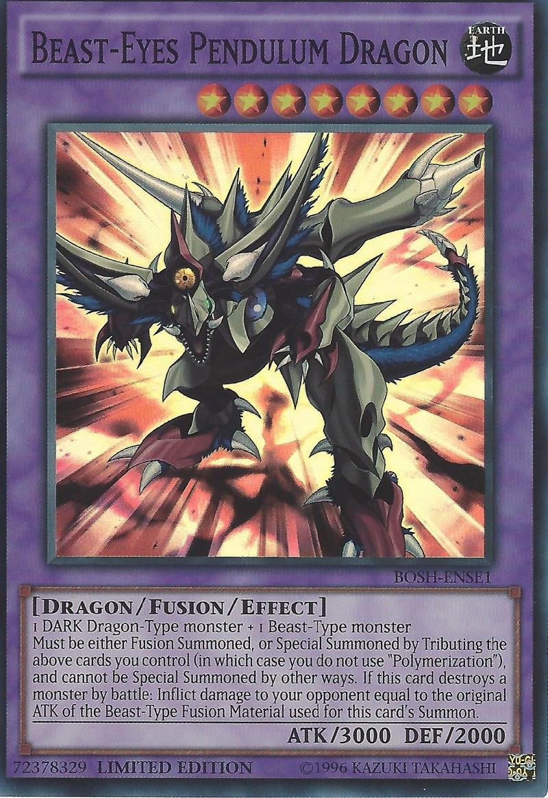 beast eyes pendulum dragon yu gi oh fandom powered by wikia
