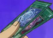 DeSynchro-JP-Anime-5D