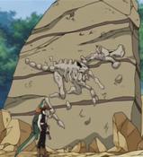 FlintCragger-JP-Anime-GX-NC-2