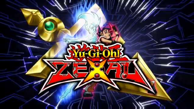 latest?cb=20111001204315 - Openings y Endings de Yu-Gi-Oh! (All Series) [MP3] [MEGA] - Música [Descarga]