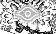 EyeofDeception-JP-Manga-DM-NC