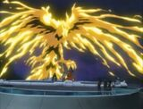 EgyptianGodPhoenix-EN-Anime-DM-NC