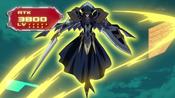 ArcanaKnightJoker-JP-Anime-ZX-NC