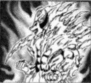 RedLotusKingFlameCrime-EN-Manga-5D-CA