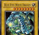 Blue-Eyes White Dragon (EN-UR-LE-JMP-EN001)