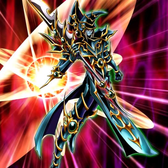 oscuro dark anime wallpaper: FANDOM Powered By Wikia