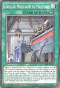 MachineAssemblyLine-SDGR-PT-C-1E