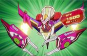 WindUpZenmaines-JP-Anime-ZX-NC