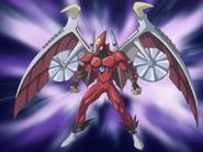 CycloneWing-JP-Anime-GX-NC