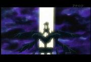 Ruler of the Underworld