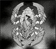 Number70DeadlySin-EN-Manga-ZX-CA